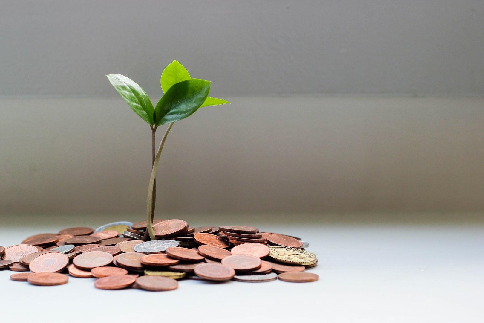 Aguas Andinas emite primer bono verde y social en el mercado chileno