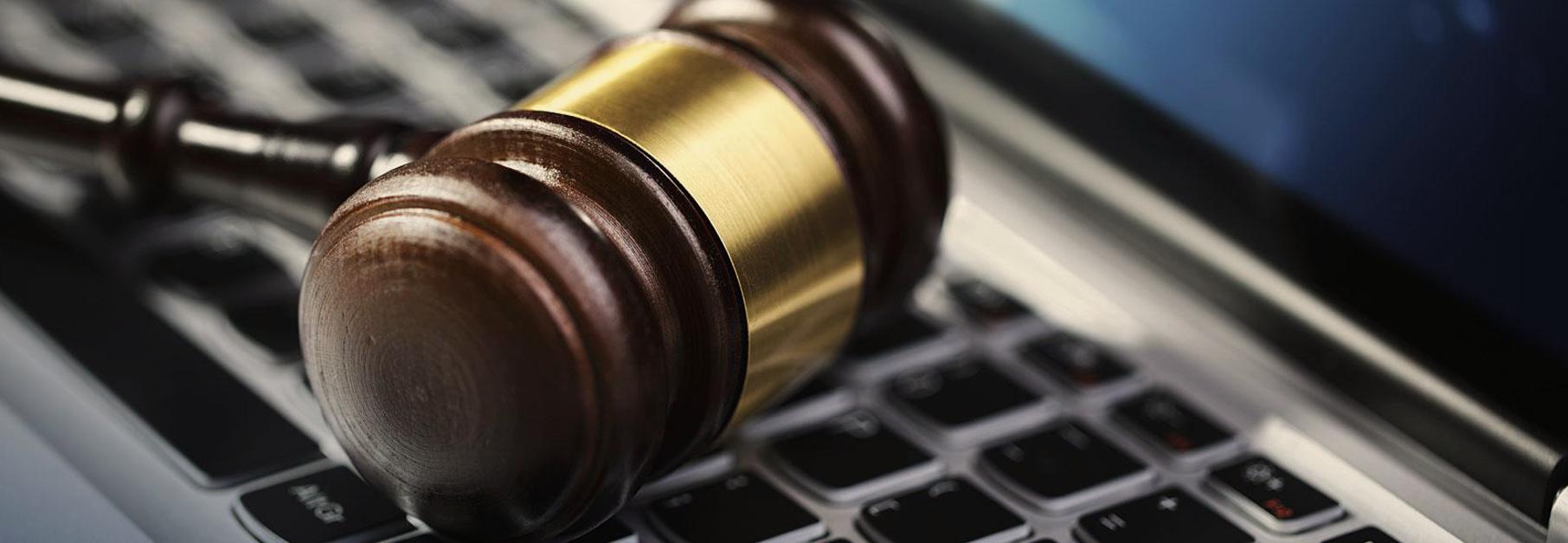 Derecho de Información Periódica a Organizaciones Sindicales