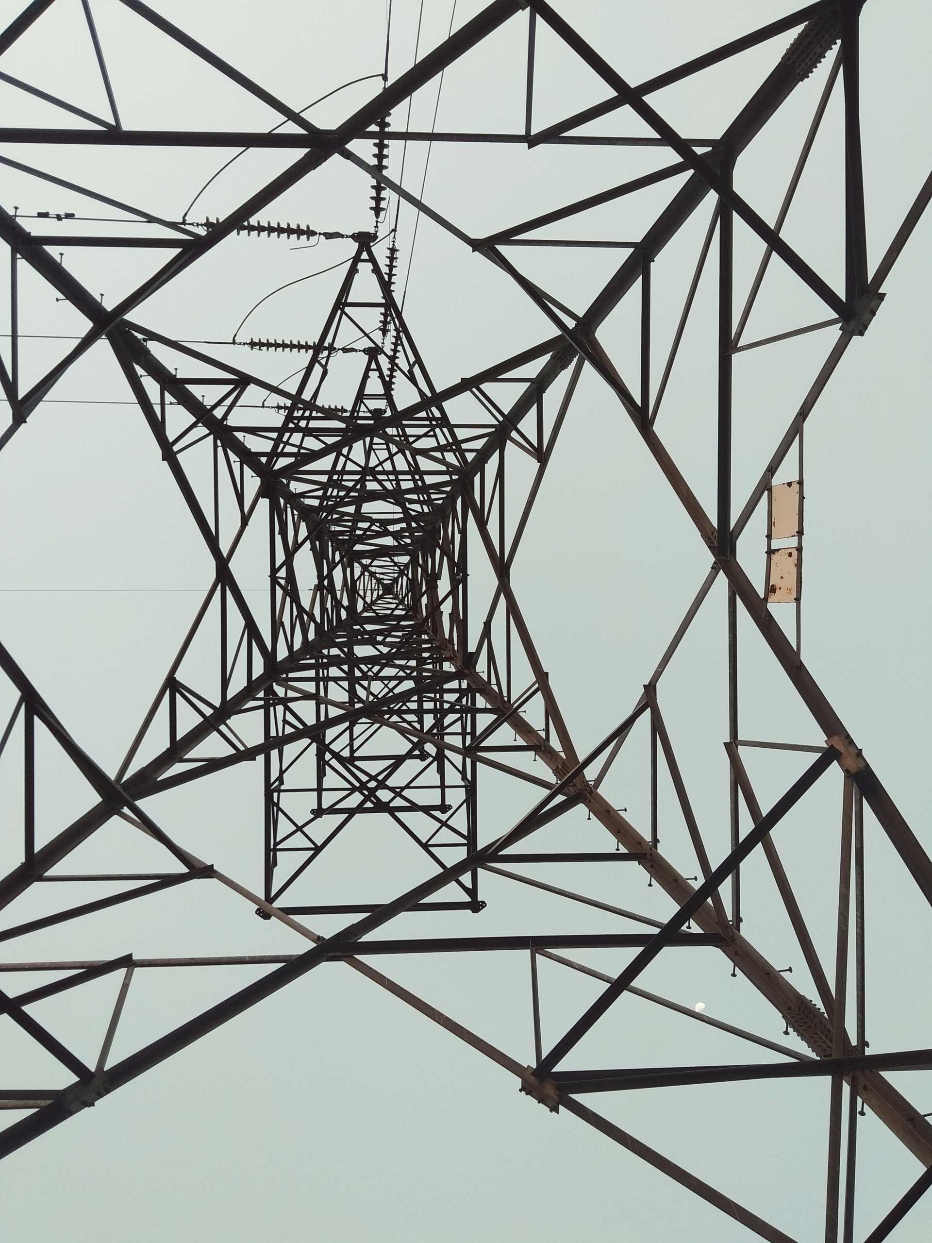 Redes Energéticas Nacionais (REN)