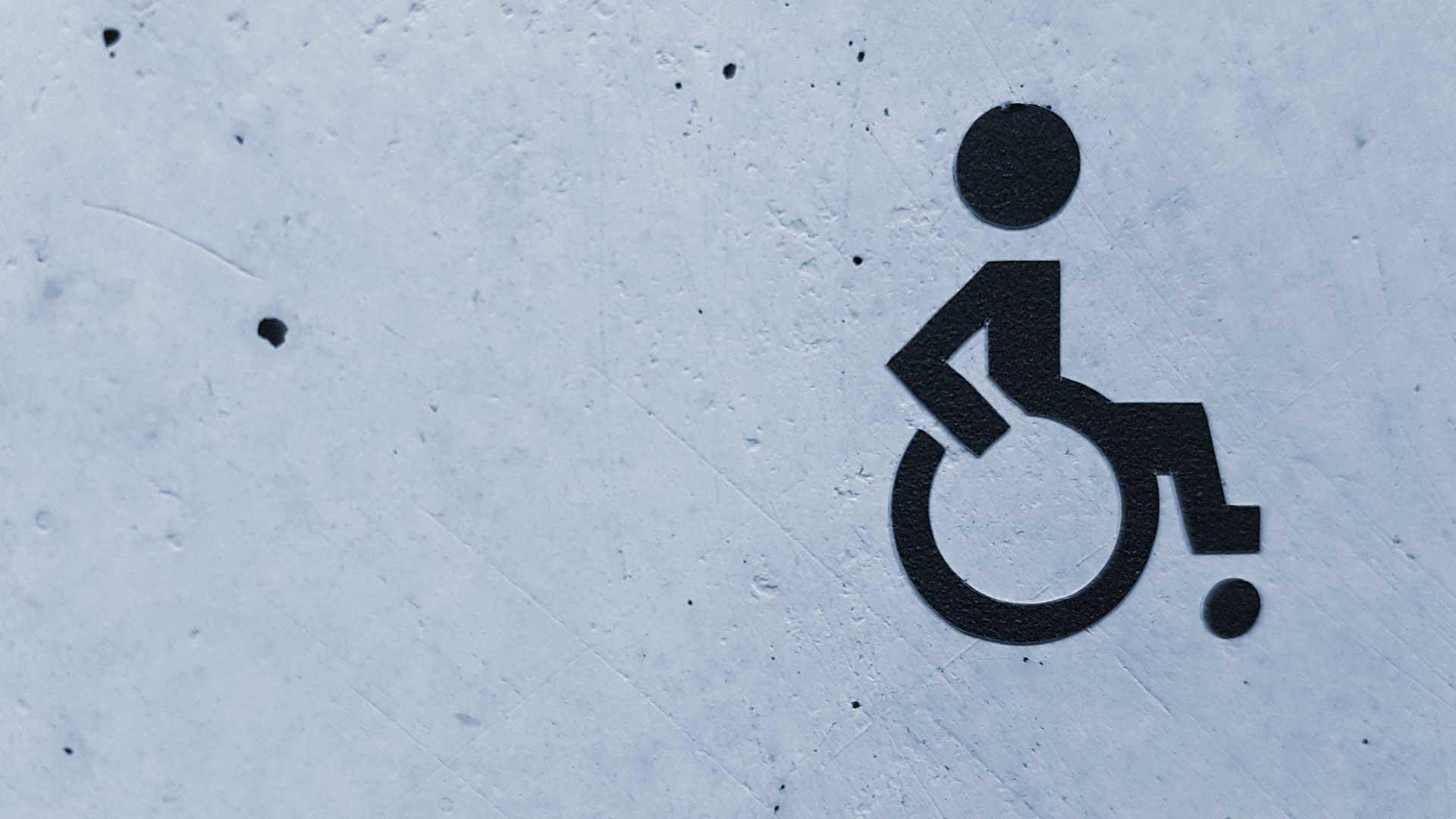 Relevante cambio de doctrina respecto de la Ley de Inclusión Laboral
