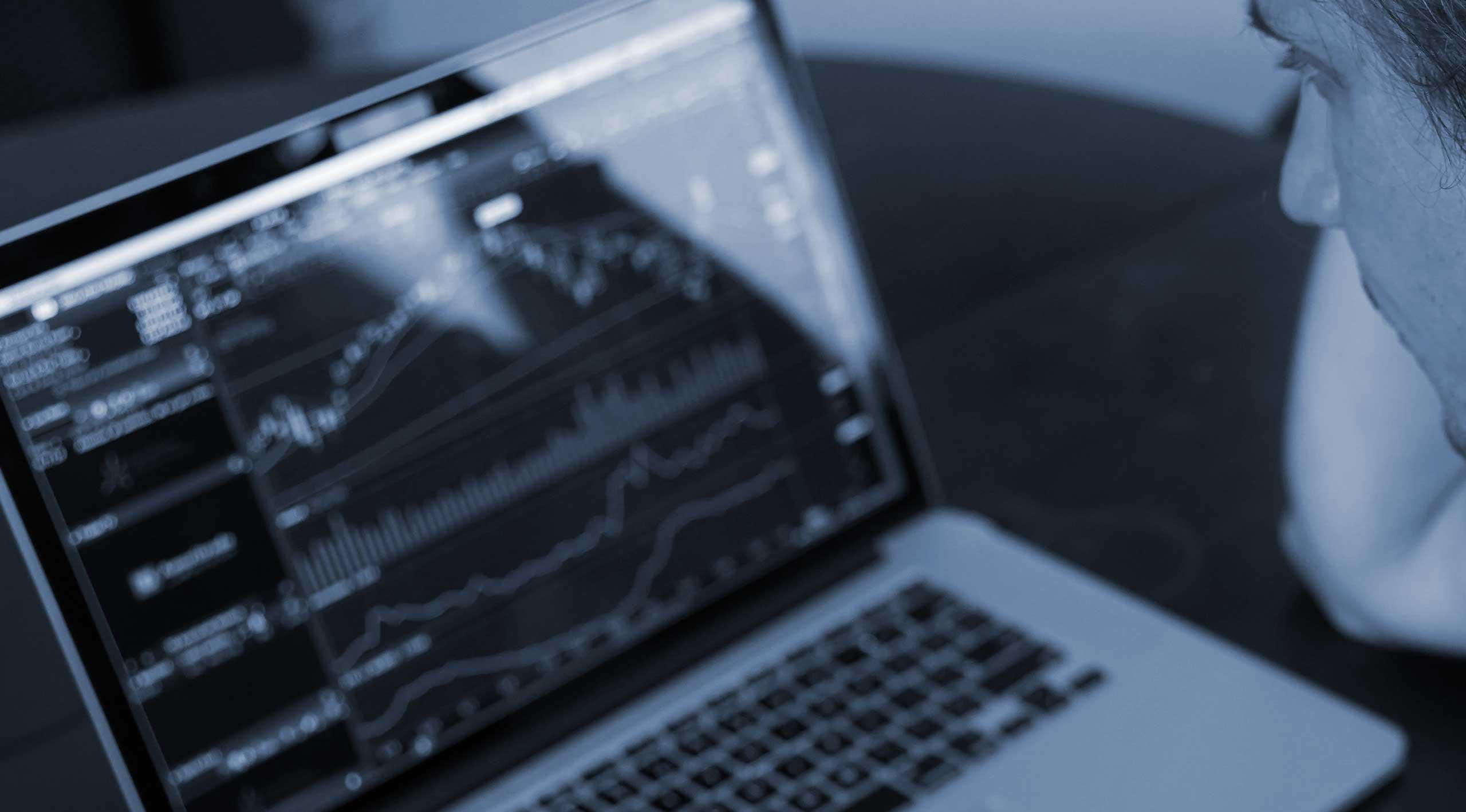 Comisión para el Mercado Financiero (CMF) publica normativa que permite el registro automático de títulos de deuda en el Registro de Valores