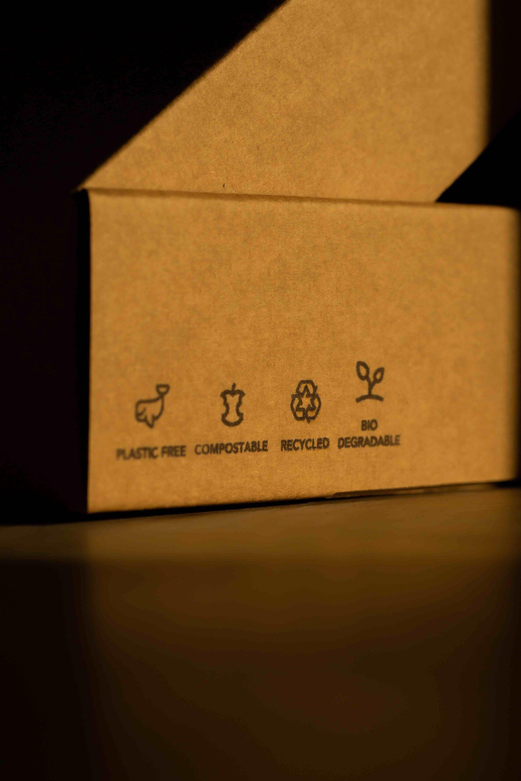 Se publica decreto que fija metas de recolección y valorización de envases y embalajes de la Ley REP