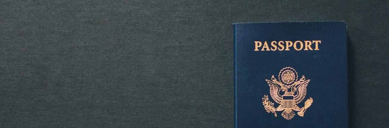 Nueva Ley N°21.325 de Migración y Extranjería